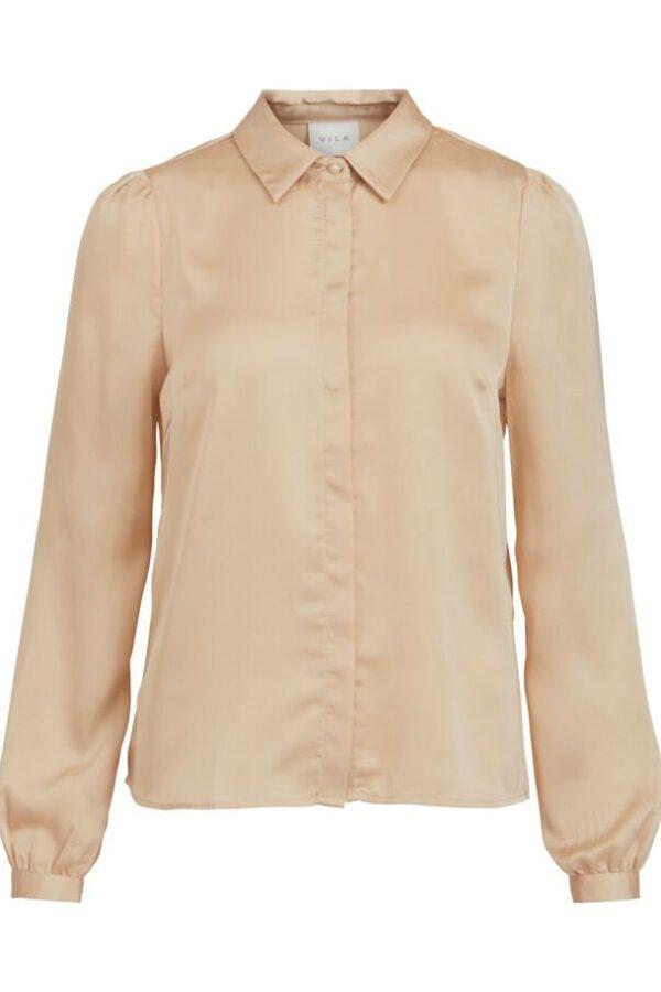 VILA-Clothes-Vimalione-Cuff-VILA-clothes-210927154900.jpeg