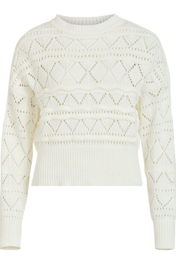 VILA-Clothes-Vinovala-knit-VILA-clothes-210904143449.jpeg