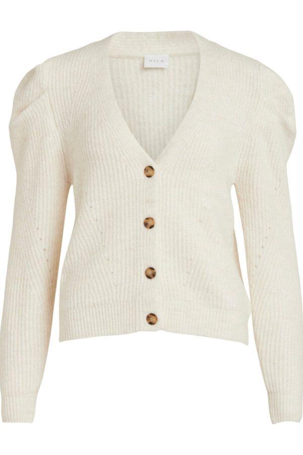 VILA-Clothes-Viprime-VILA-clothes-210904143356.jpeg