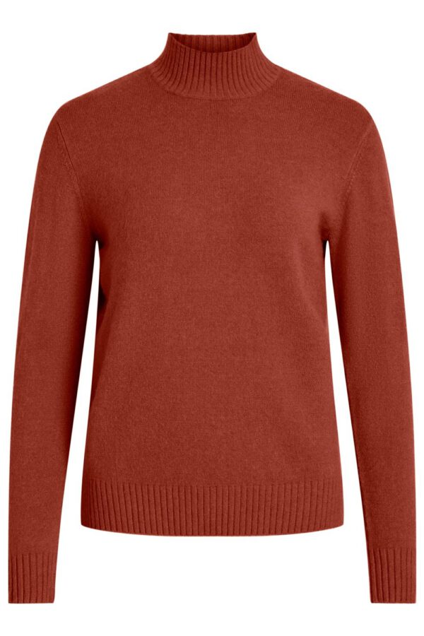 VILA-Clothes-Viril-TurtleNeck-VILA-clothes-210904143241.jpeg