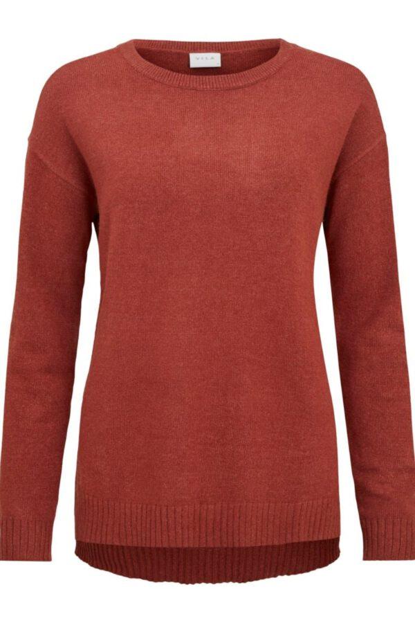 VILA-Clothes-Viril-high-neck-VILA-clothes-210915222319.jpg
