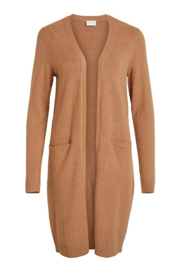 VILA-Clothes-Viril-long-knit-VILA-clothes-210908112854.jpg