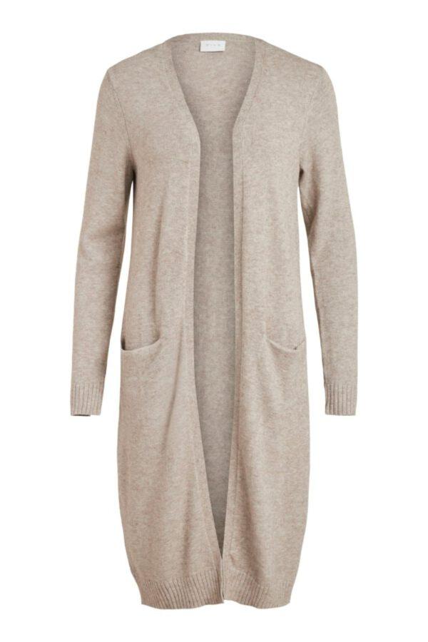 VILA-Clothes-Viril-long-knit-VILA-clothes-210910102222.jpg