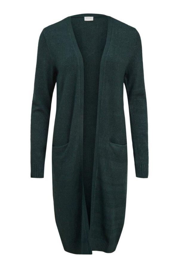 VILA-Clothes-Viril-long-knit-VILA-clothes-210910110949.jpg
