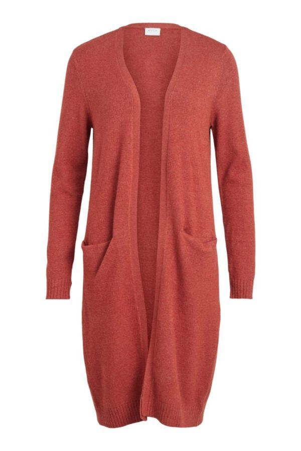 VILA-Clothes-Viril-long-knit-VILA-clothes-210910111328.jpg
