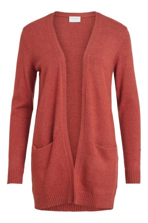 VILA-Clothes-Viril-open-knit-VILA-clothes-210915223029.jpg