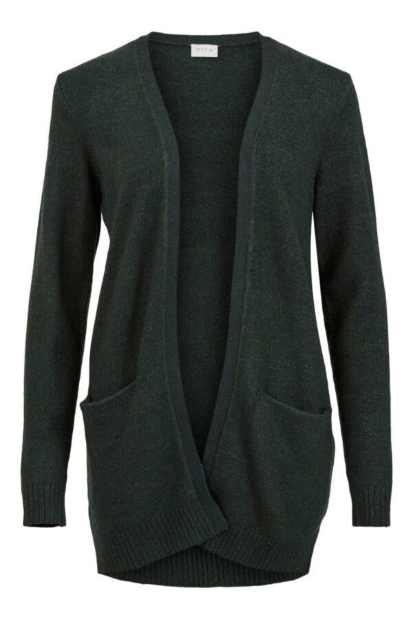 VILA-Clothes-Viril-open-knit-VILA-clothes-210915223315.jpg