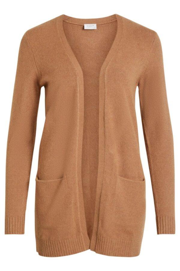 VILA-Clothes-Viril-open-knit-VILA-clothes-210915223742.jpg