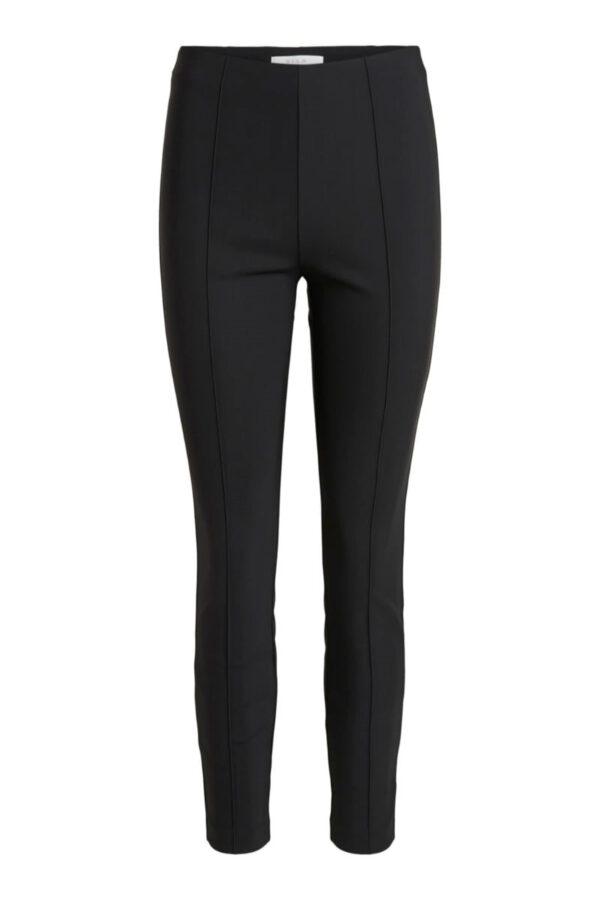 VILA-Clothes-Visimine-78-L-VILA-clothes-210915224019.jpg
