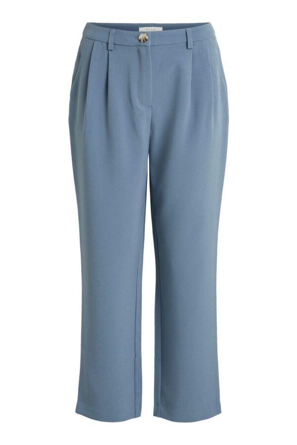 VILA-Clothes-Vitruly-VILA-clothes-210904130755.jpeg