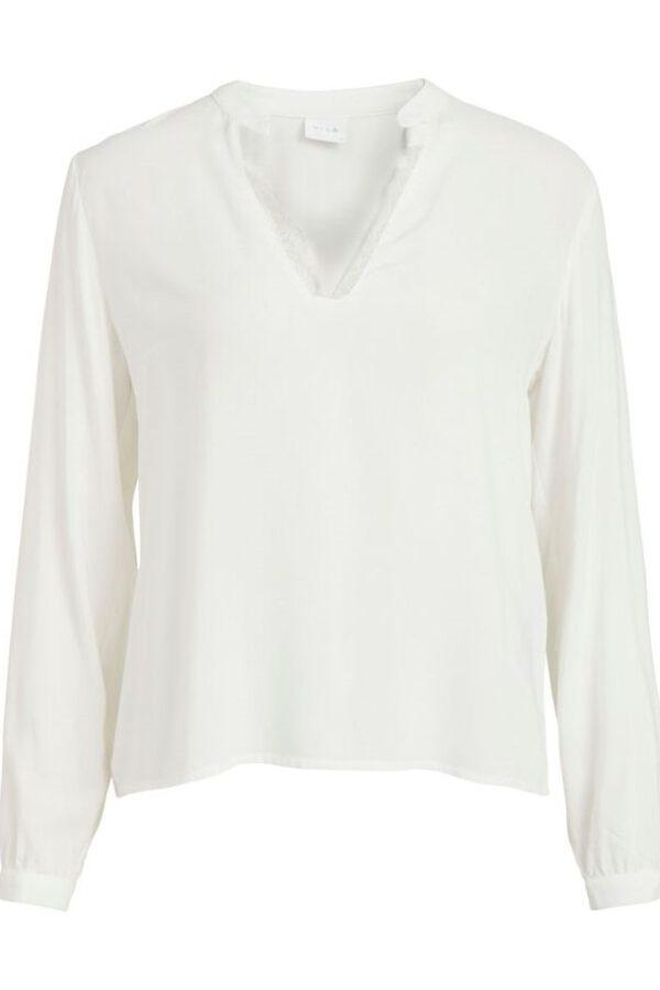 VILA-Vibelissima-lace-top-VILA-clothes-210927162209.jpeg