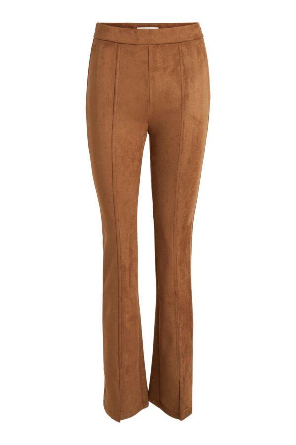 VILA-Vighita-flared-VILA-clothes-210928164419.jpeg