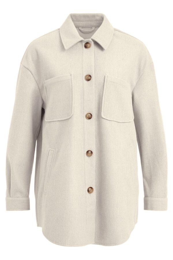 VILA-Vikimmi-Shirt-LS-VILA-clothes-210928164549.jpeg
