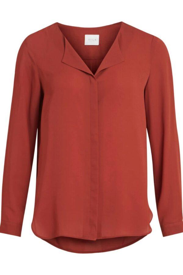 VILA-Vilucy-button-ls-VILA-clothes-210915215744.jpg