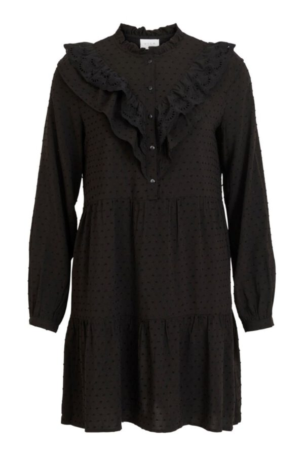 VILA-Vimalia-shirt-dress-VILA-clothes-210915220907.jpg