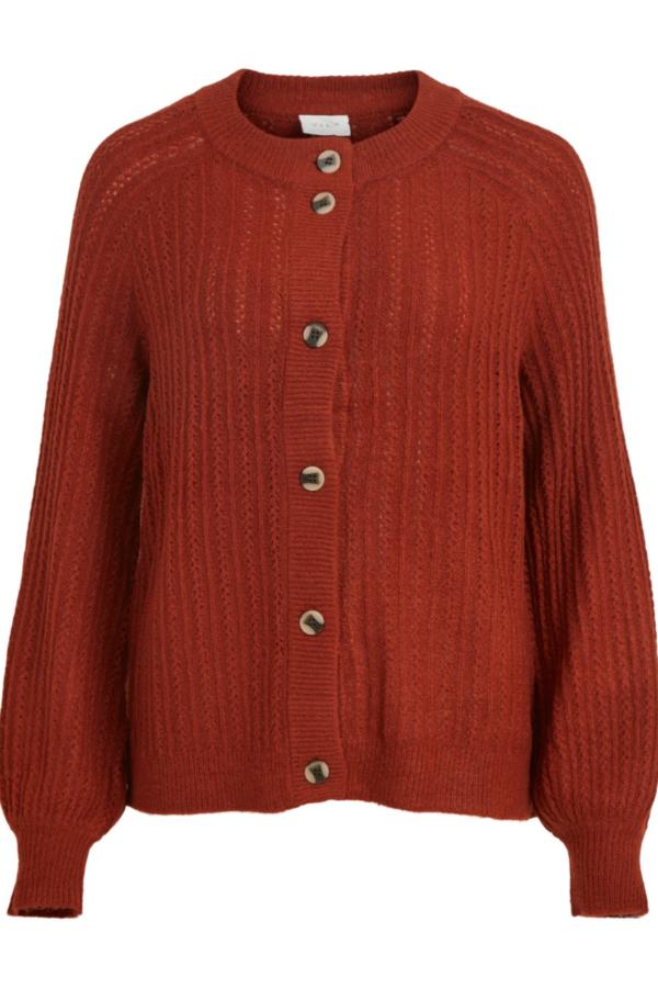 VILA-Vinaida-knit-cardigan-VILA-clothes-210915220142.png
