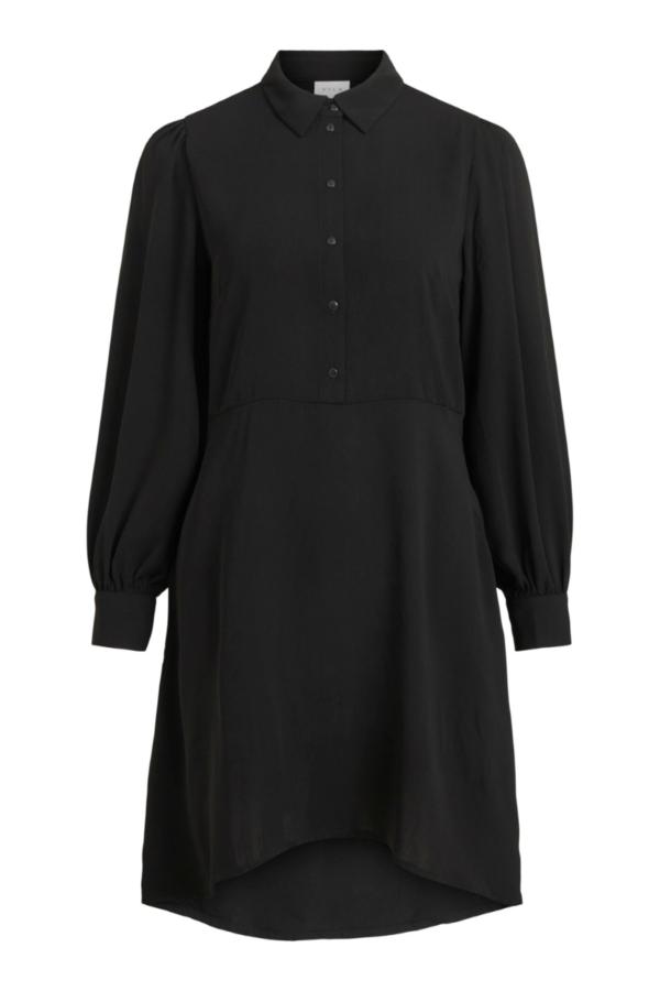 VILA-Vinalu-VILA-clothes-210915221224.png