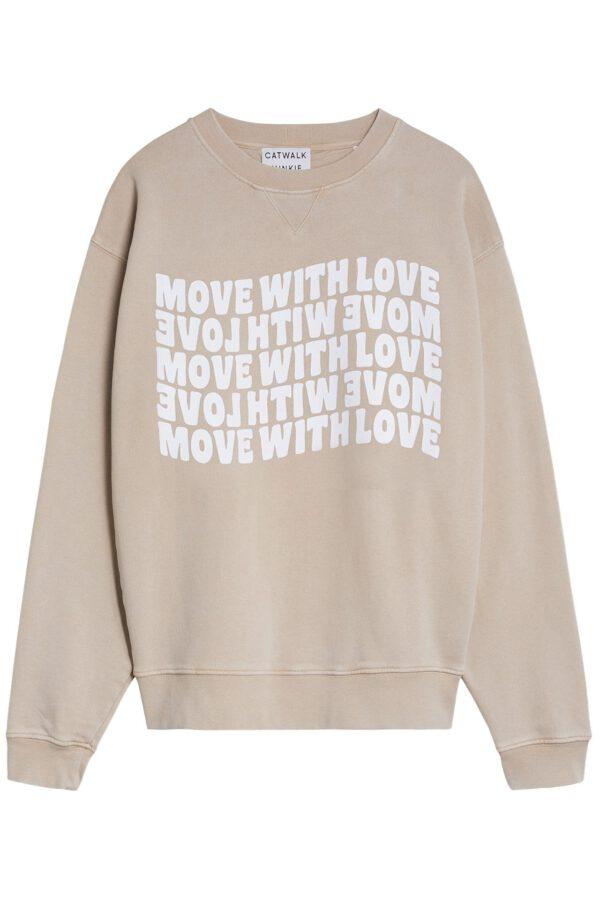Catwalk-Junkie-Move-with-lov-Catwalk-Junkie-211012163751.jpeg