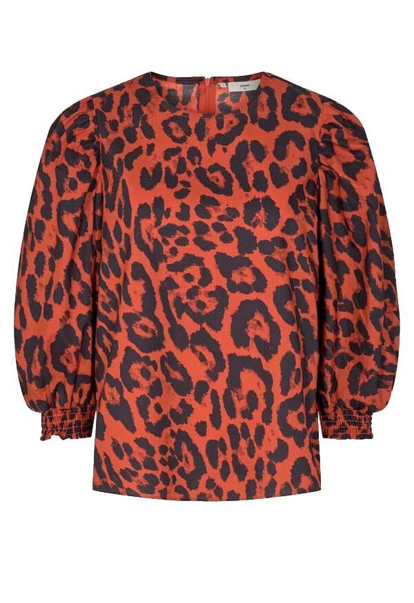Minimum-Gulli-blouse-Minimum-211008172351.jpg