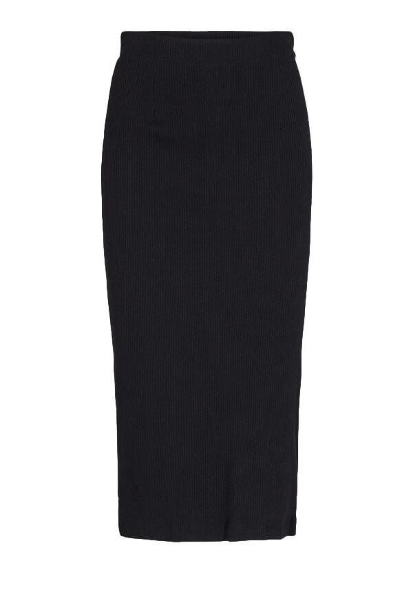 Minimum-Ribby-skirt-Minimum-211008172232.jpg