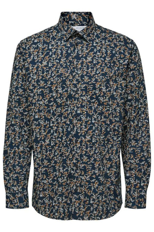 Selected-Homme-Formal-Selected-Homme-211008170457.jpeg