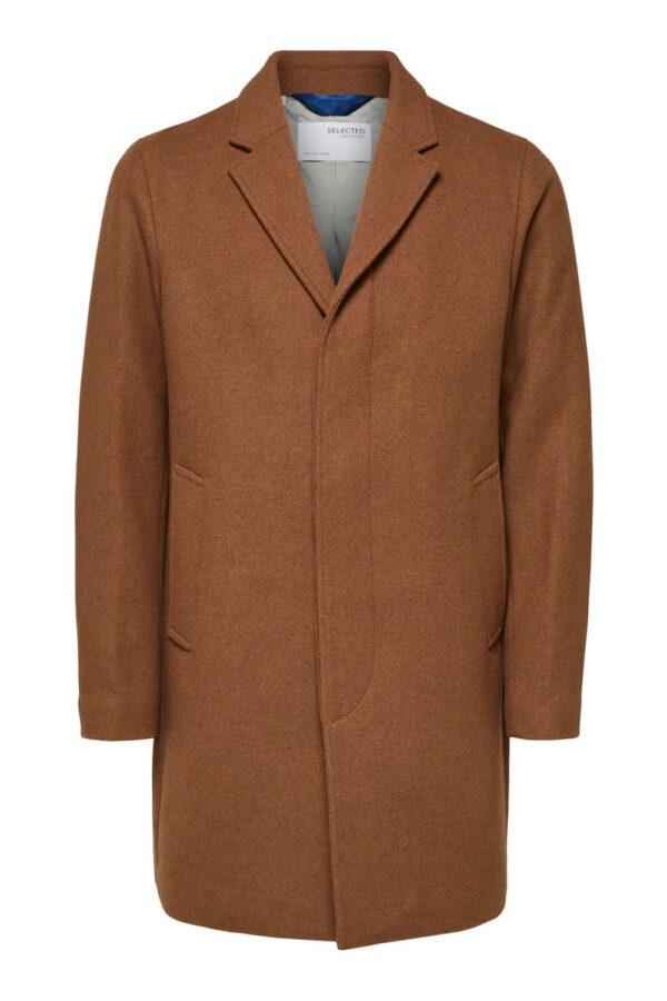 Selected-Homme-Hagen-coat-Selected-Homme-211014170808.jpeg
