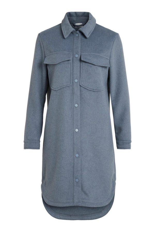 VILA-Vidomi-shacket-VILA-clothes-211015171043.jpeg