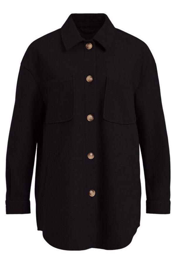 VILA-Vikimmi-Shirt-LS-VILA-clothes-211013125201.jpeg