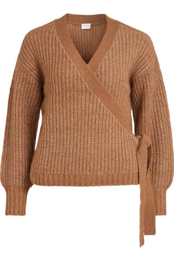 VILA-Vinola-wrap-LS-VILA-clothes-211015094356.jpeg