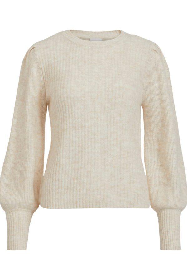 VILA-Vivanna-LS-knit-VILA-clothes-211013151727.jpeg