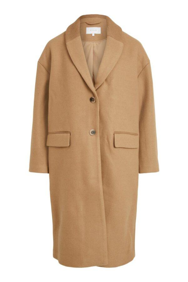 Vila-Clothes-Vicallee-wool-VILA-clothes-211014103408.jpeg