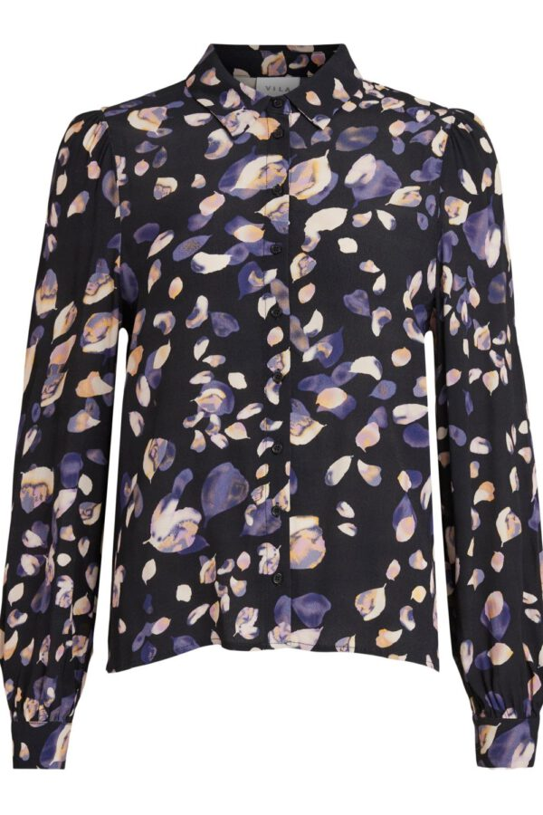 Vila-Clothes-Vimemis-VILA-clothes-211008113932.jpeg